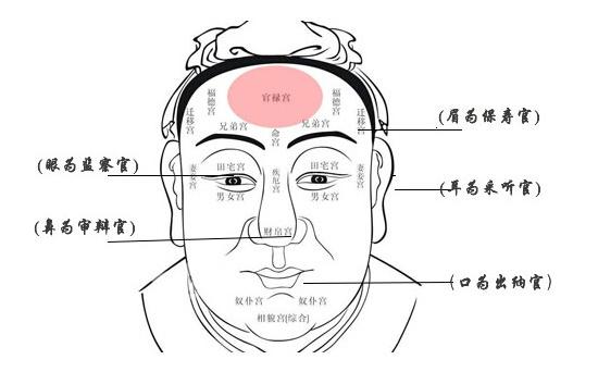 <a href=http://www.bazism.com target=_blank class=infotextkey>面相</a>5.png