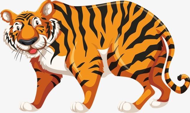 虎6.jpg