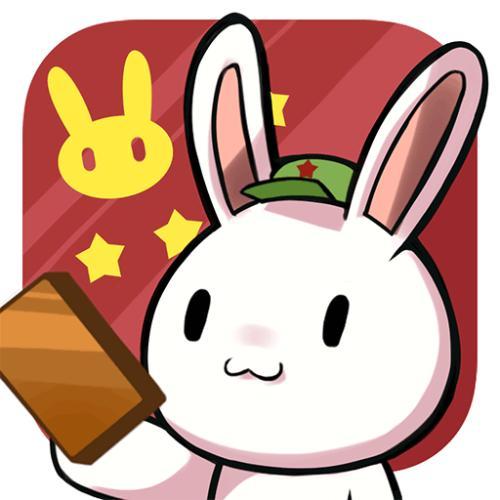 兔7.jpg
